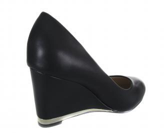 Дамски обувки KKXY-18366