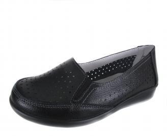Дамски обувки OZBR-18375