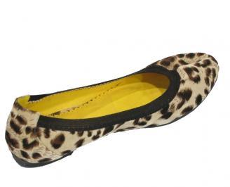 Дамски обувки RNME-10972