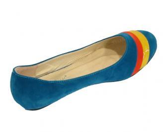 Дамски обувки JJBY-10975