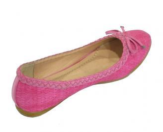 Дамски обувки ZGOE-10981