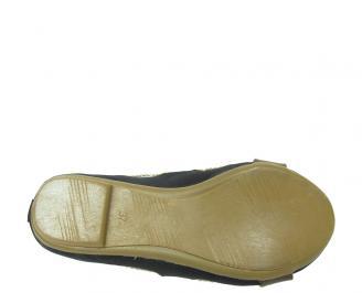Дамски пантофки BHYQ-12130