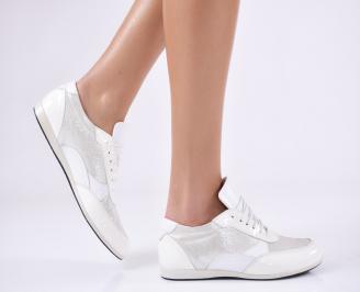 Дамски равни обувки OSAS-18348