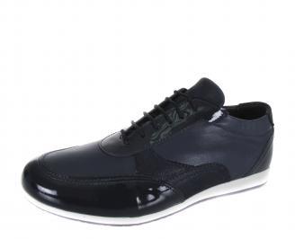 Дамски равни обувки RGAF-18353