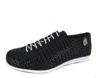 Дамски равни обувки CAFH-18354