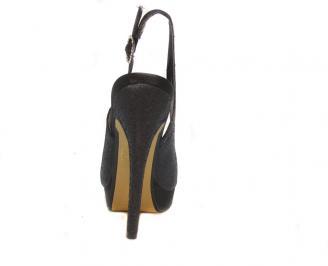 Дамски сандали ZCEU-11081