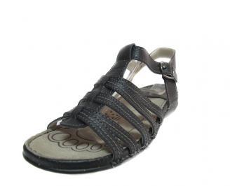 Дамски сандали DLMR-12903