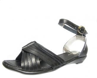 Дамски сандали SJUV-13101