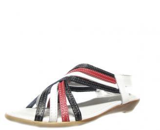 Дамски сандали OQQJ-13105