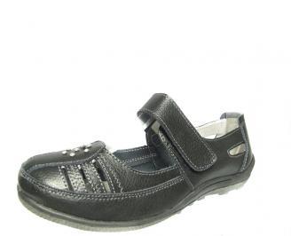 Дамски сандали OIAQ-13118