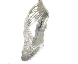 Дамски сандали HRTT-13298