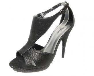 Дамски сандали UXRD-13334