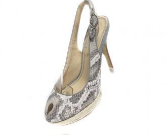 Дамски сандали XZDP-13346
