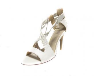 Дамски сандали UXSA-13403