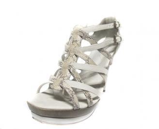 Дамски сандали DGAD-13423