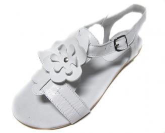 Дамски сандали DDKY-13552