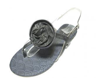 Дамски сандали MRAD-13703