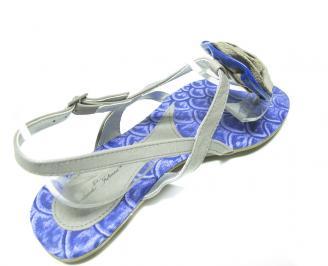 Дамски сандали ACRR-13704