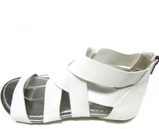 Дамски сандали BPSM-13715