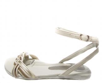 Дамски сандали EMTV-13727