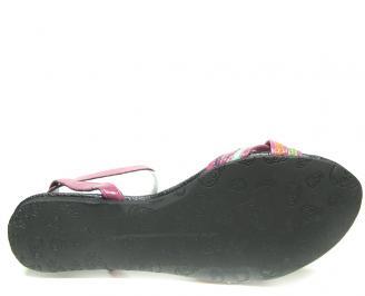 Дамски сандали PDRR-13729