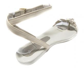 Дамски сандали MSYW-13734