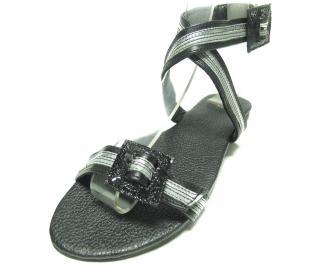 Дамски сандали SPBN-13735