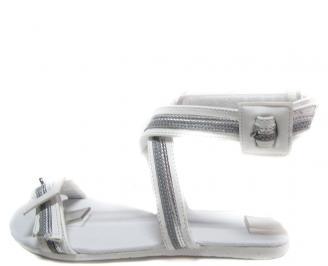 Дамски сандали WVGA-13736