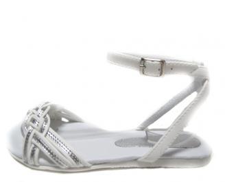 Дамски сандали OKGM-13737