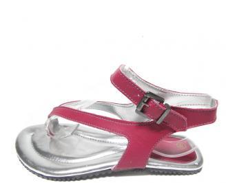 Дамски сандали VXAN-13755