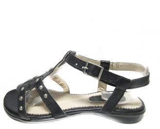 Дамски сандали WGIB-13765