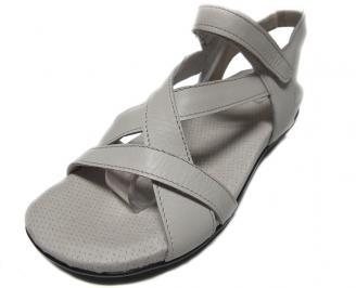 Дамски сандали JHKE-13875