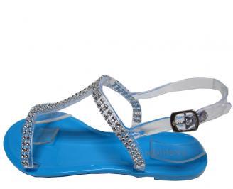 Дамски сандали KGIC-14193