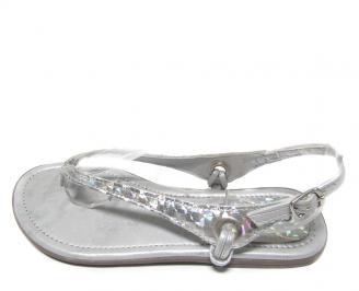 Дамски сандали LJLG-14212