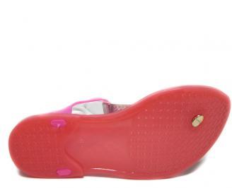 Дамски сандали RWKK-14222