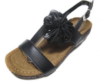 Дамски сандали KPVM-14234