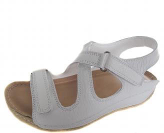 Дамски сандали XLGL-14464