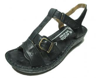 Дамски сандали PRDI-14536
