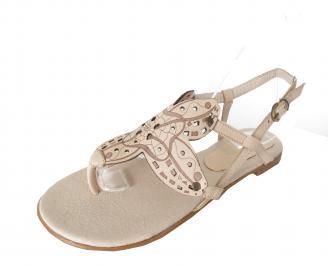 Дамски сандали RCTU-17128