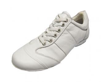 Дамски спортни обувки ADMW-12516