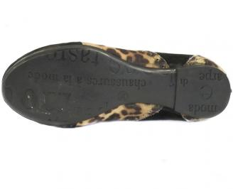Дамски спортни обувки POCA-10394