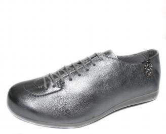 Дамски спортни обувки SHAG-16158
