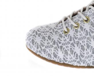 Дамски спортни обувки RQIS-16350