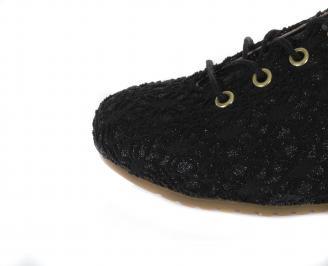 Дамски спортни обувки IAKD-16352