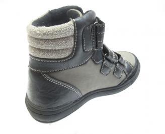 Детски обувки Bulldozer FYMX-12092