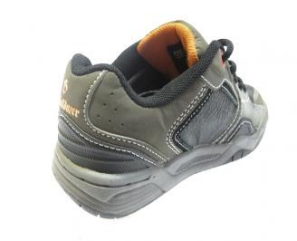 Детски обувки Bulldozer LRFS-12101