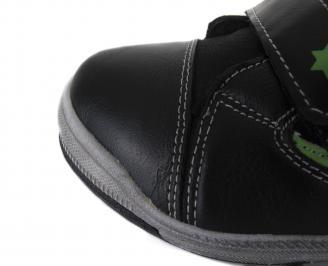 Детски обувки Bulldozer 4