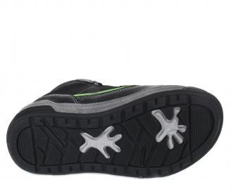 Детски обувки Bulldozer 5