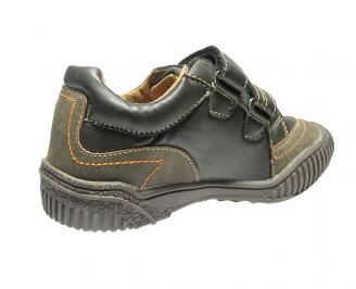 Детски обувки еко кожа CLHO-12475