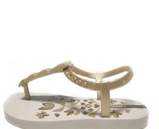 Детски сандали LCPY-14072